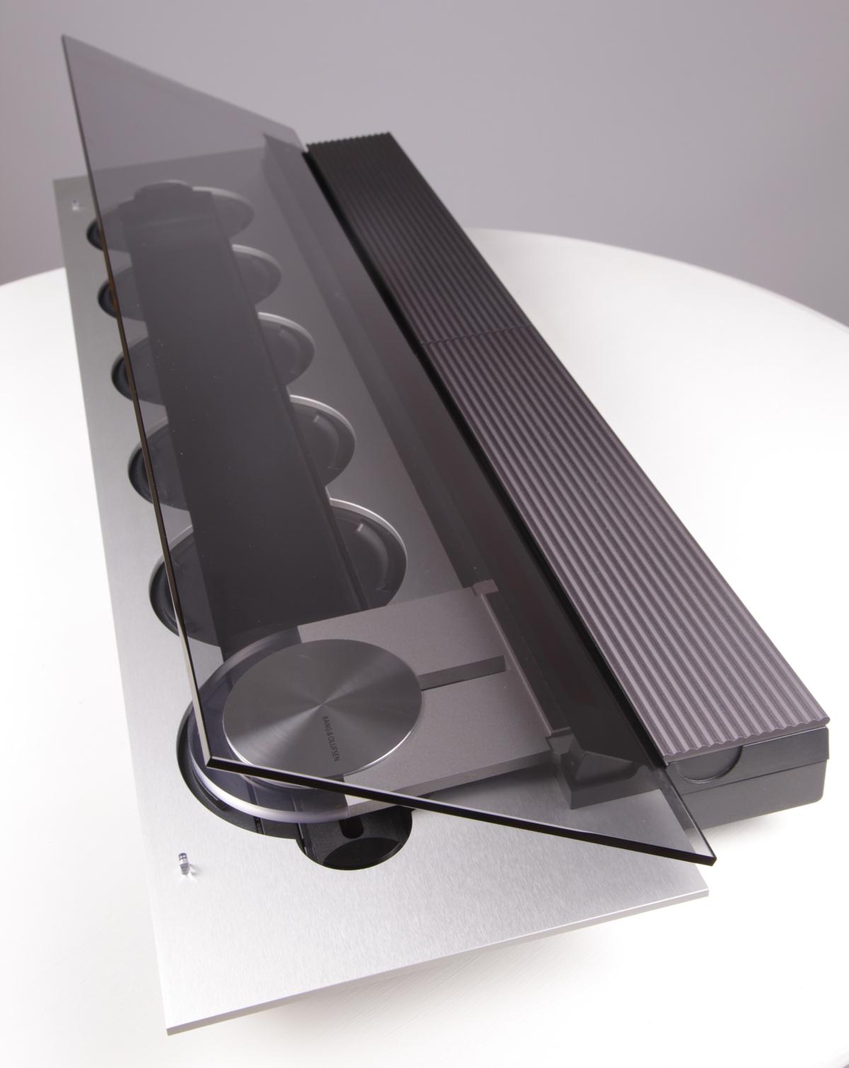 bang-olufsen-6-cd-changer