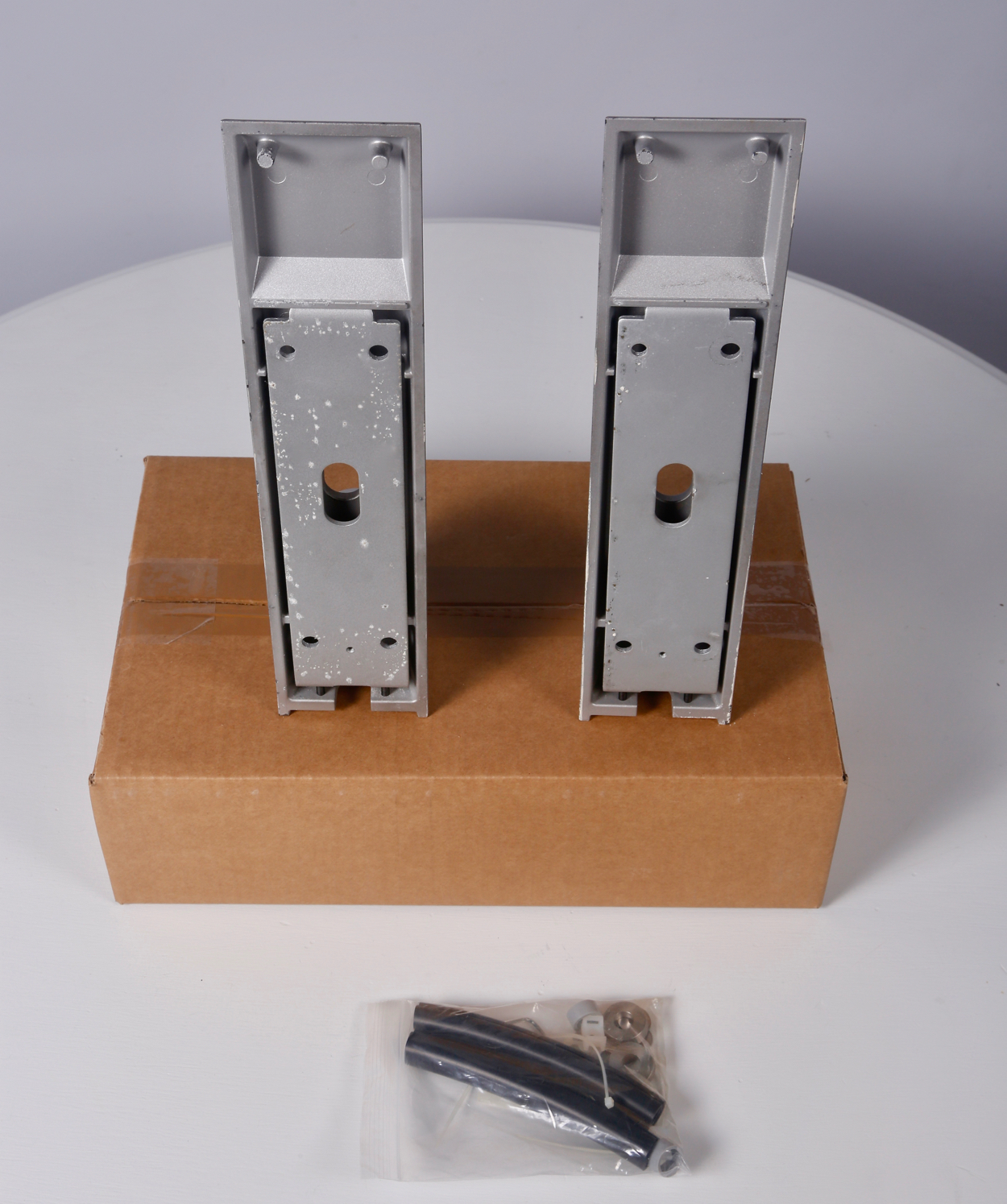 bang and Olufsen BeoLab 8000 Wall Bracket