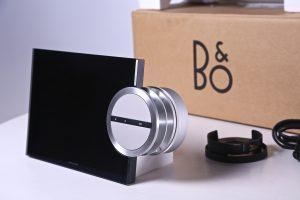 B&O BeoSound 5 500gb