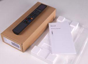 Beo4 Remotes