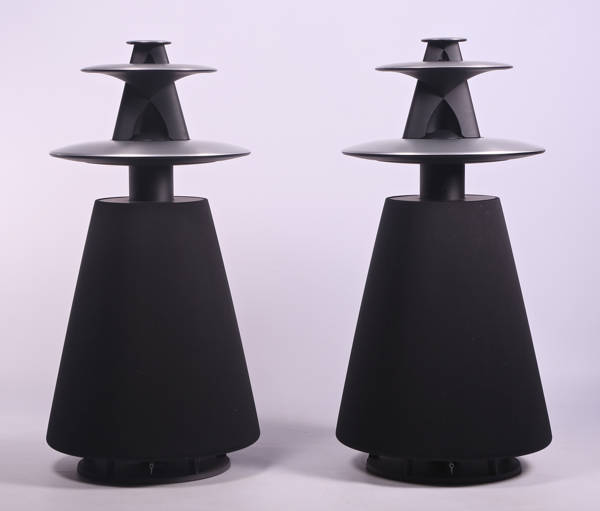 Used BeoLab 5 Flagship Speakers