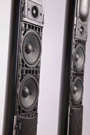B&O BeoLab 6000 Speaker Replacements