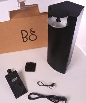 BeoLab 7 TV Speakers