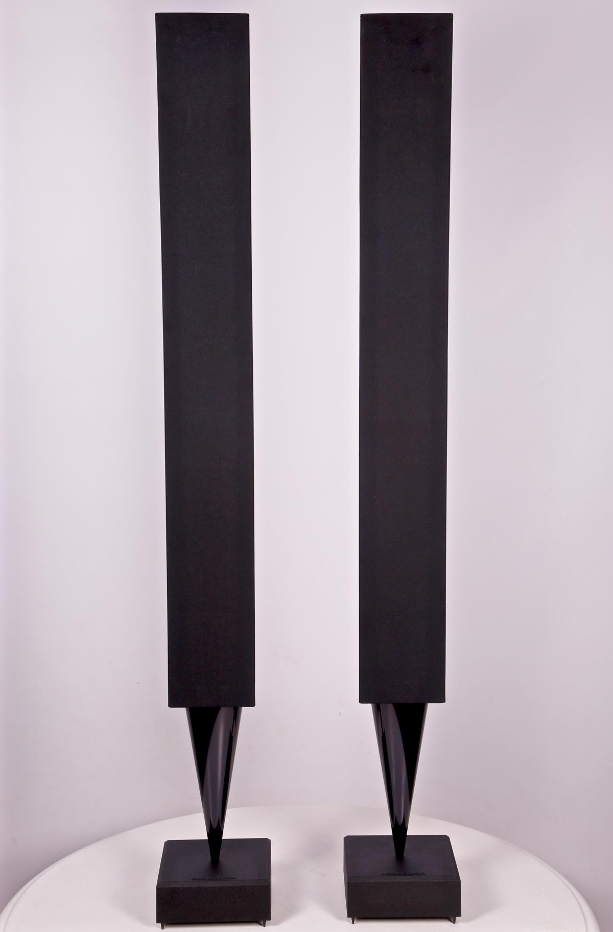 BeoLab 8000 Mk2 loud Speakers