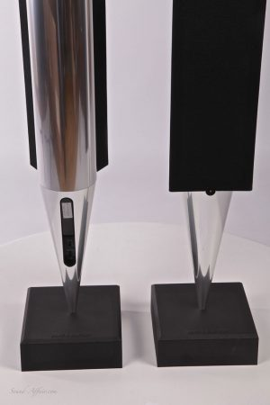 BeoLab 8002 Speakers