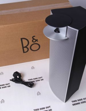 BeoLab 7.4 Loud Speaker