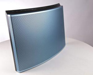BeoSound 1 Music System