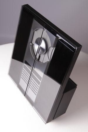 BeoSound 3000 CD Small Clamper