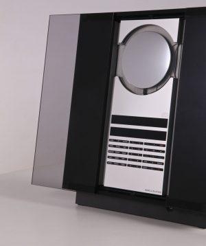 BeoSound 3200 CD Tuner HDD Storage