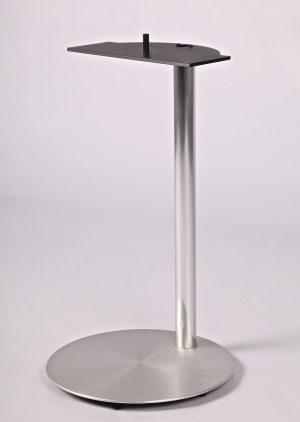 BeoSound 3000 Aluminium Floor Stand