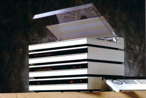 BeoSystem 7000 / 6500