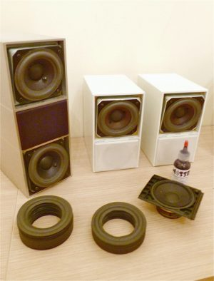 cx-speaker-repair