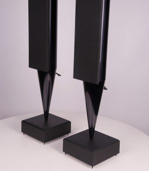 Used Bang and Olufsen Speakers