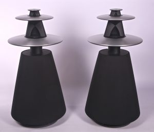 Pre Owned BeoLab 5 Speakers