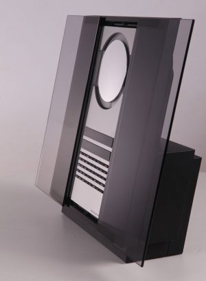 B&O BeoSound 3200 Sound Vision