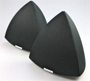 BeoLab 4 Speakers