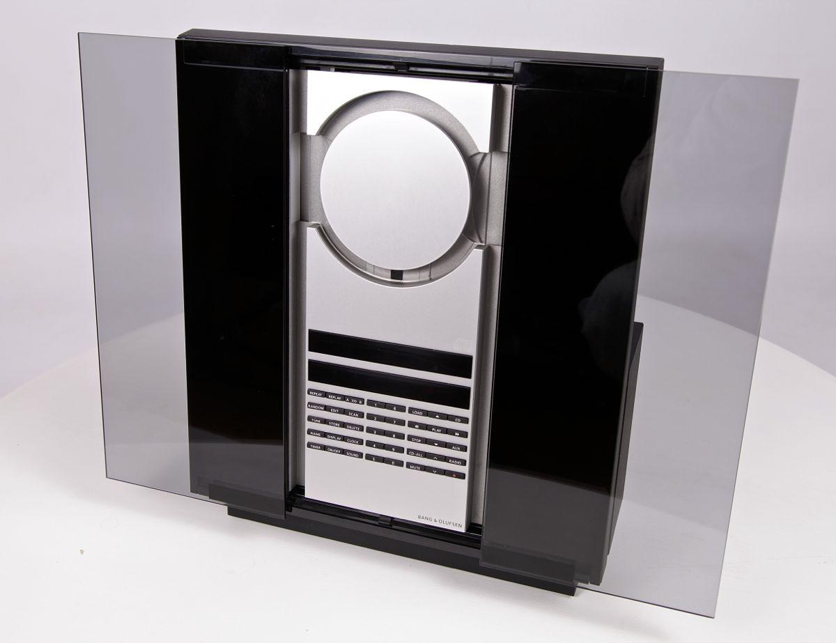 beosound-3000-music-system