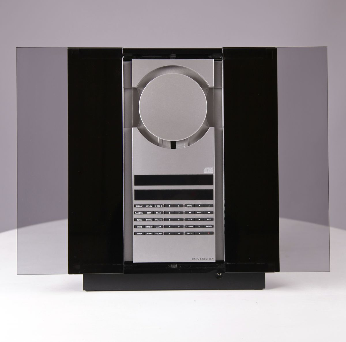 beosound-music-system