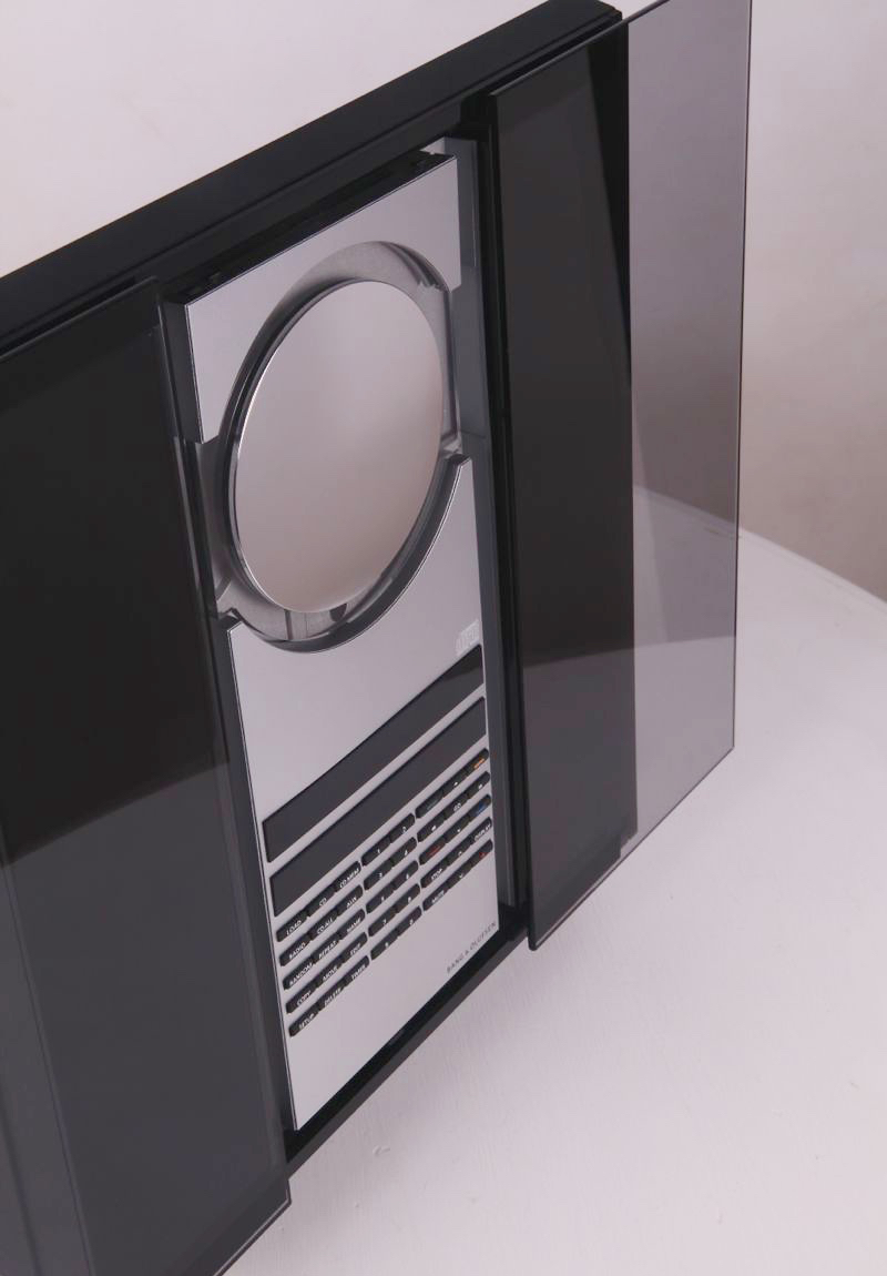 Music Systems Bang and Olufsen