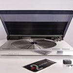 BeoGram 7000 Record Deck