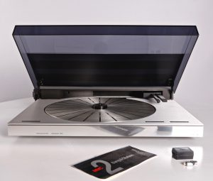 BeoGram 7000 Record Deck