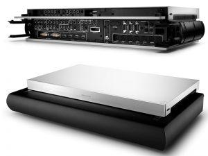 BeoSystem 3 AV Processor