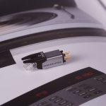 Bang & Olufsen Cartridge Repair