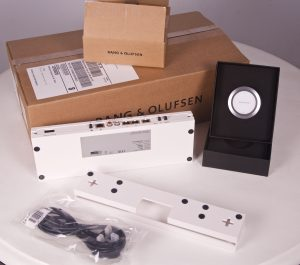 bang-olufsen-wireless-system