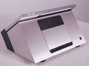 Bang & Olufsen Wireless Music System