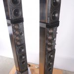 loud-speakers-bang-olufsen