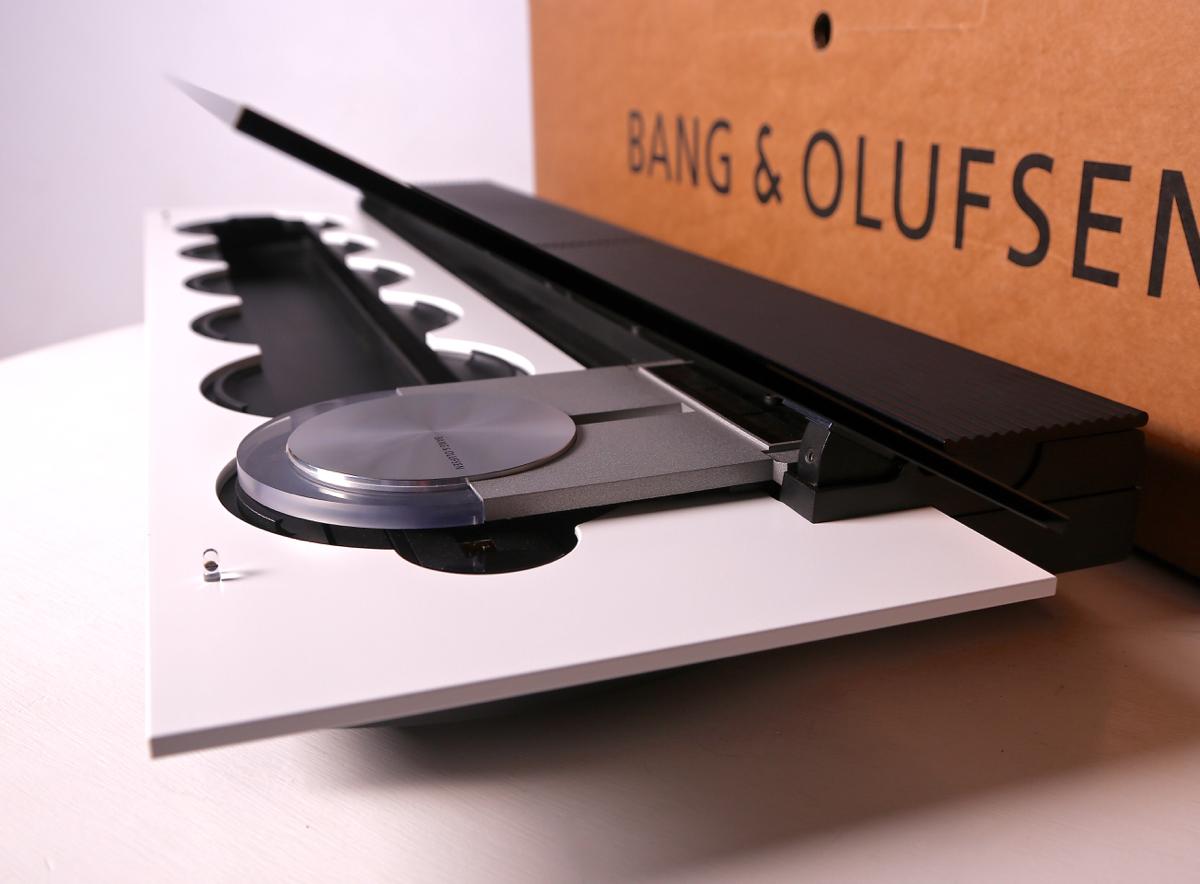 bang-olufen-6-cd-player