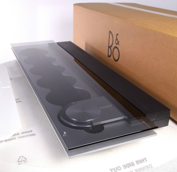 beosound-9000-mk2-mint