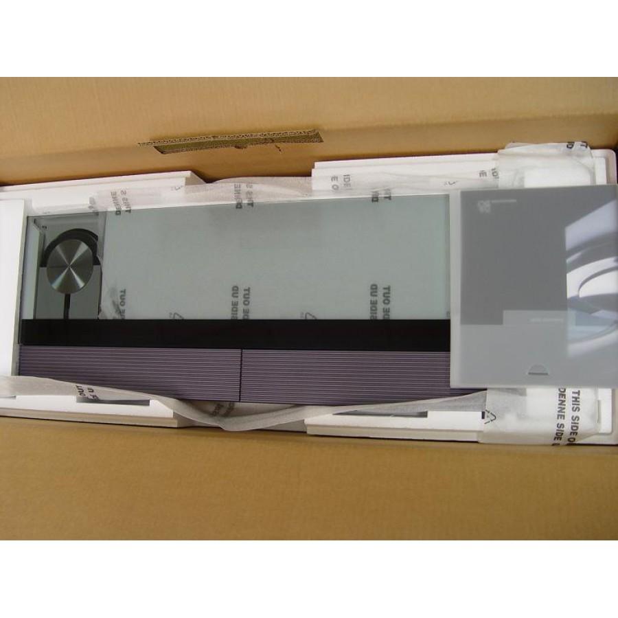 besound-9000-packing