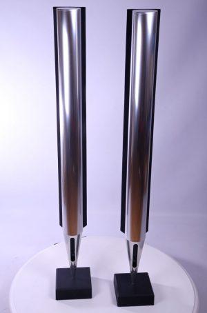 beolab-8000-mk2-aluminum-speakers