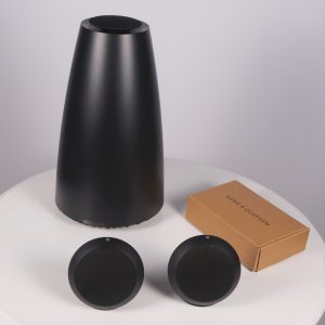 BeoPlay S8 2.1 Sund System