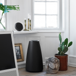 Pre owned BeoPlay A8