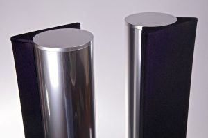 siver-beolab-8000-mk2-speakers
