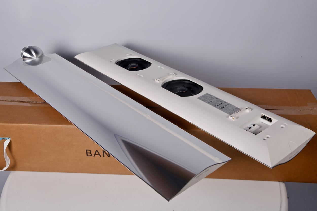 bang-olufsen-beolab-12-3-loudspeakers