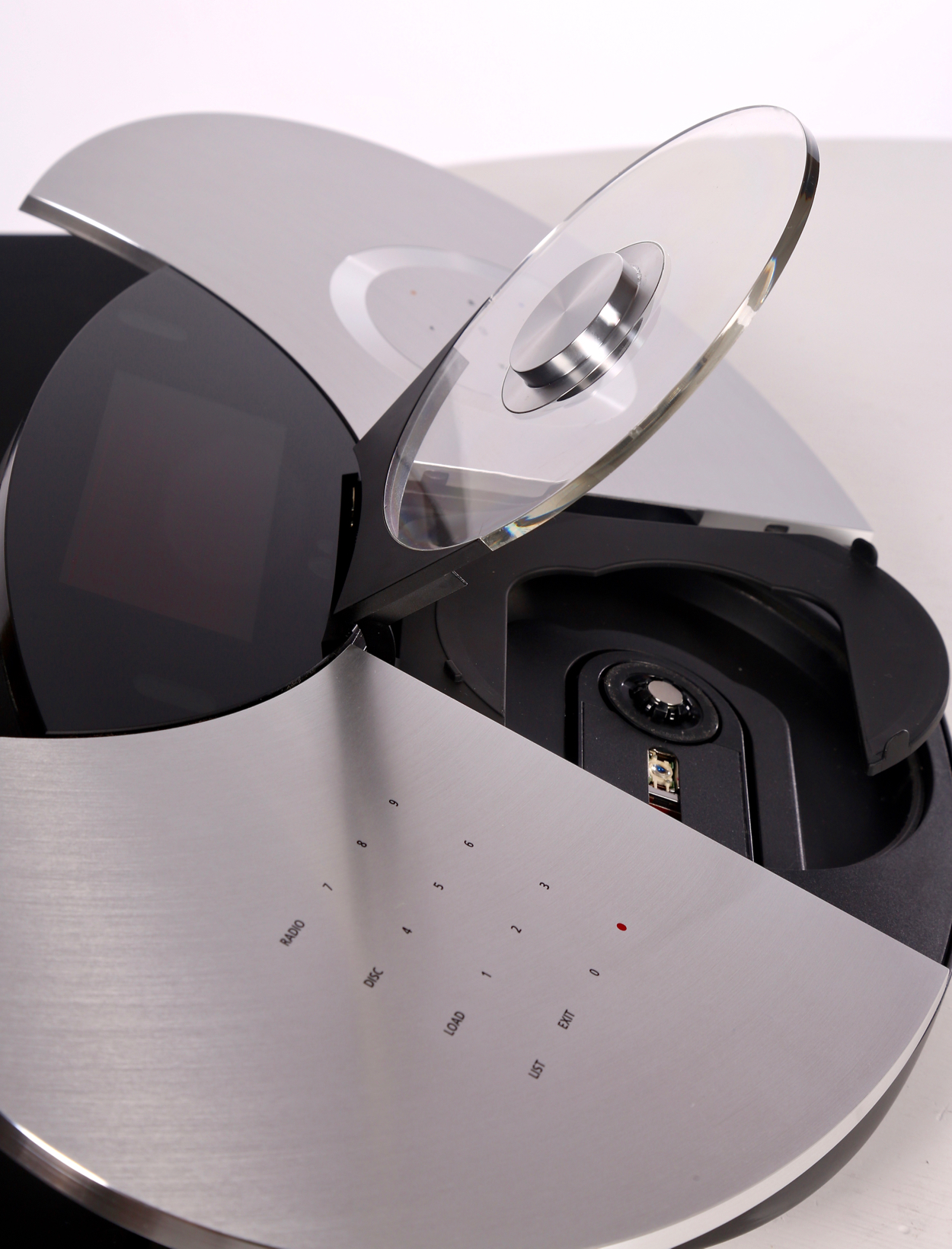 BeoCenter 2 Music System
