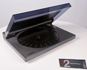 BeoGram 7000 Turntable MMC2 Stylus