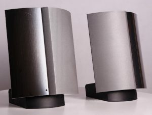 B&O BeoLab 4000 table Stands