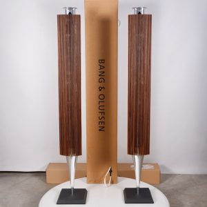 Bang and Olufsen BeoLab 18 Speakers