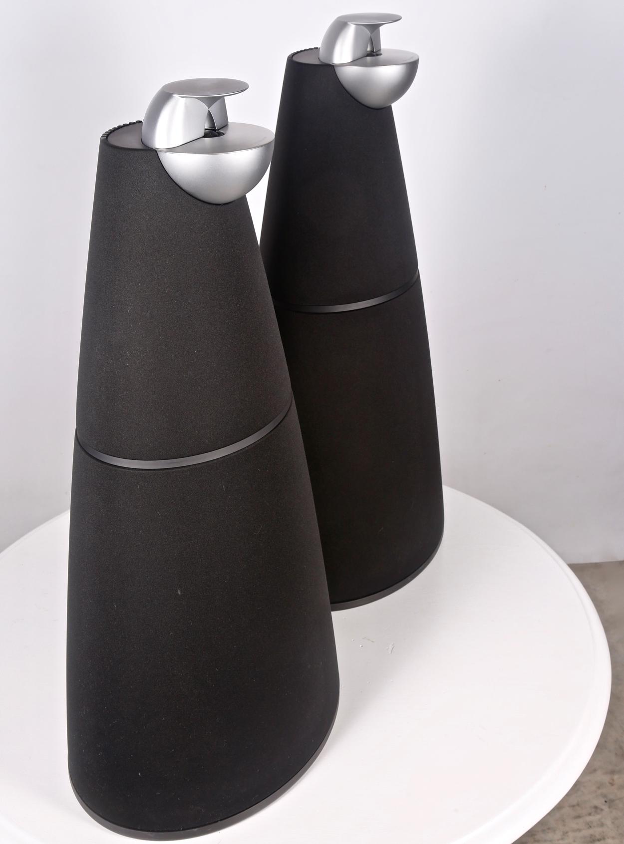 bang-olufsen-beolab-9-acoustic-lens