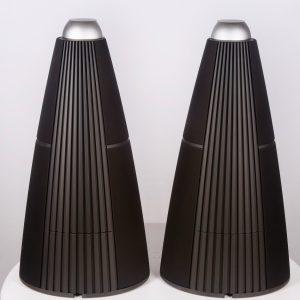 BeoLab 9 speaker backs