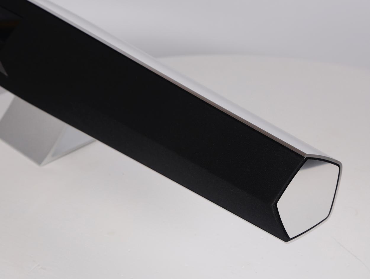 beosound-35 Aluminum