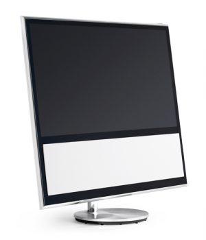 "BeoVision 11 - 40"" HD Television - Silver/Black"