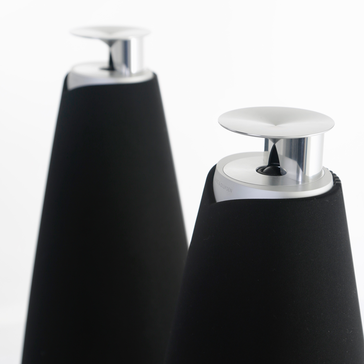 BeoLab 20 Acoustic Lens