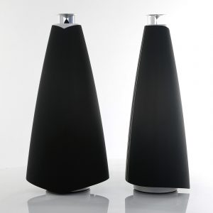 BeoLab 20 Loudspeakers