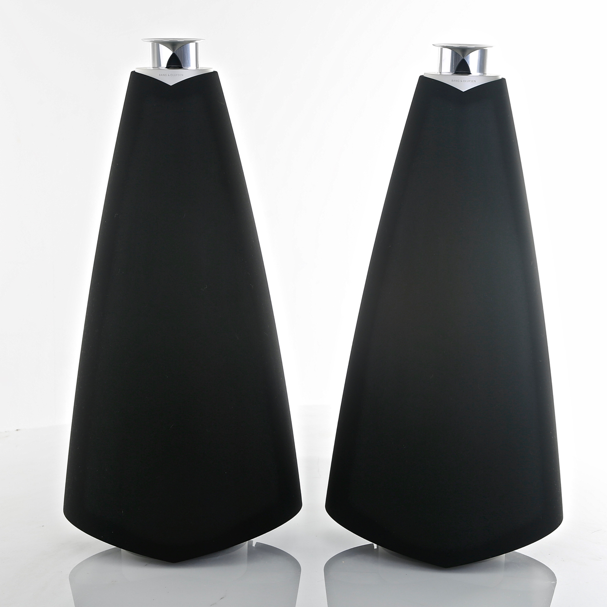 Pre-owned BeoLab 20 Speakers