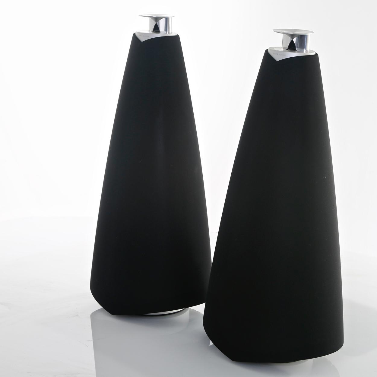 used BeoLab 20 speakers